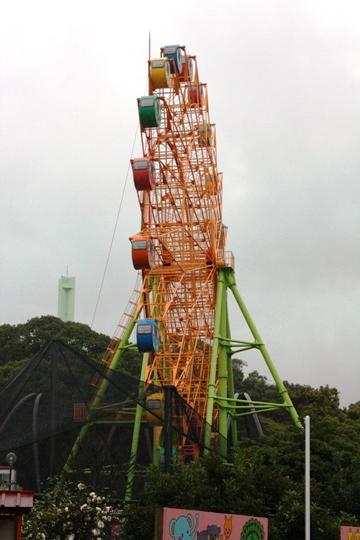 201303kumamoto2.jpg