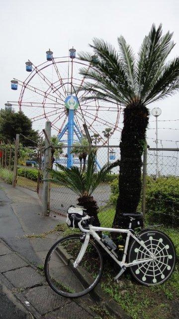 imaizumi_k07.jpg
