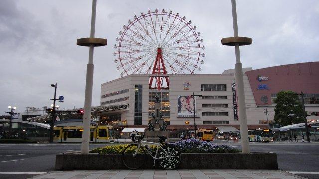imaizumi_k13.jpg