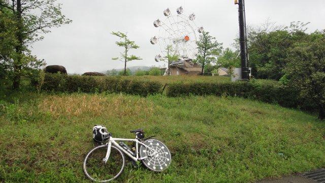imaizumi_k23.jpg