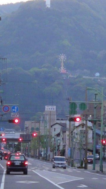 imaizumi_k03.jpg