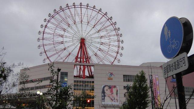 imaizumi_k12.jpg
