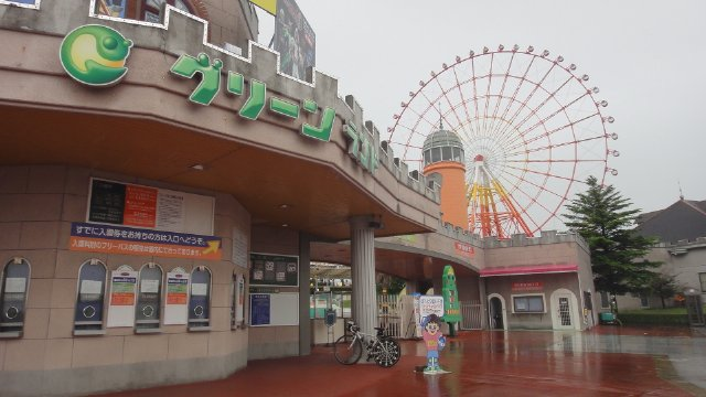 imaizumi_k18.jpg